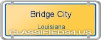 Bridge City board